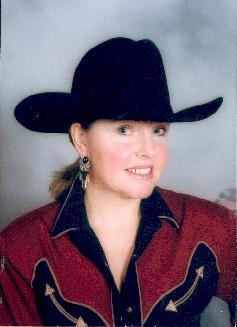 B. Lynne Hoff (Owner)